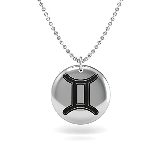 pendants sterling elsa hei peretti id silver fmt co fit gemini wid pendant necklaces constrain tiffany ed zodiac jewelry